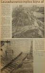 19620123-Leuvehavencomplex-bijna-af-HVV
