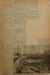 19620202-B-Bovengrondse-metro-aanvaard-NRC