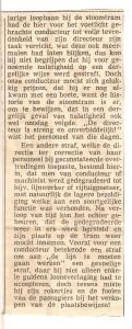 19620202-C De RTM (29) (HZ)
