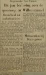 19620202-Dit-jaar-beslissing-over-tunnels-NRC