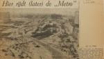 19620222-Hier-rijdt-later-de-metro-HVV