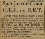 19620404-Spanjaarden-voor-GEB-en-RET-NRC