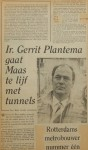 19620804-A-Ir.-Plantema-HVV