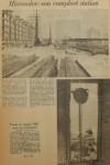 19620919-Een-compleet-station-HVV