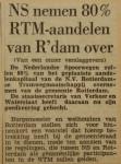 19620925-NS-neemt-80-procent-RTM-aandelen-over-HVV
