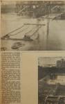 19621011-Bouwdok-van-Brienenoord-HVV
