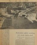 19621015-Waar-de-metro-op-men-onderduikt-NRC