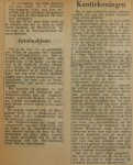 19621109-B-Studie-herziening-RET-net-NRC