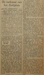 19621115-De-toekomst-van-het-Zuidplein-NRC