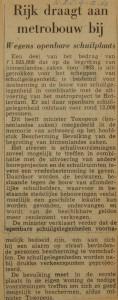 19621204-Rijk-draagt-bij-aan-metrobouw-NRC