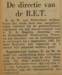 19621217-RET-directeur-blijft-langer-NRC