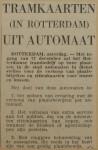 19621222-Tramkaarten-uit-automaat-Het-Parool