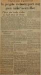 19630104-A-Geen-tariefvoorstellen-in-rapport-NRC