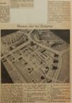 19630105-Plannen-voor-het-Zuidplein