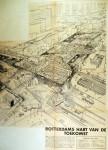 19630105 Rotterdams hart van de toekomst