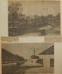 19630110-B-Zuidplein-Havenloods