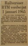 19630110-Railvervoer-RTM-verdwijnt-in-1965-NRC