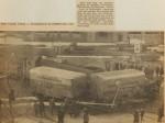 19630220-Aanrijding-trein-vrachtauto-HVV