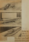 19630307-Kijkje-stations-op-zuid-HVV