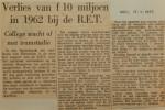 19630315-Verlies-van-10-miljoen-in-1962-NRC