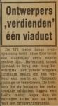 19630329-A-Ontwerpers-verdienden-een-viaduct-HVV