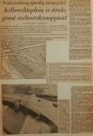 19630329-B-Ontwerpers-verdienden-een-viaduct-HVV