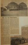 19630331-Dit-was-het-Maasstation-Havenloods