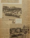 19630401-Rotterdam-van-Toen-Havenloods