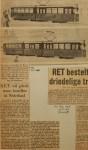 19630528-Gelede-trams-bestellen-in-Nederland-NRC