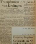19630608-Tramplannen-in-wijkraad-Kralingen-HVV