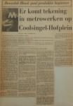 19630612-A-Tekening-in-metrowerken-HVV