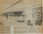 19630618-B-Metro-op-rubber-is-duur-n-HVV