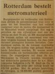 19630622-Rotterdam-bestelt-metromaterieel
