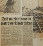 19630703-A-Metrowerk-op-Zuid-zichtbaar-HVV