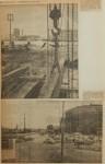 19630703-B-Metrowerk-op-Zuid-zichtbaar-HVV