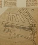 19630704-Verkeersomlegging-Schiedamsedijk-HVV