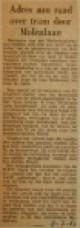 19630708-Adres-aan-Raad-over-lijn-14