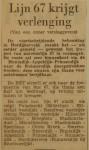 19630712-Lijn-67-krijgt-verlenging-HVV
