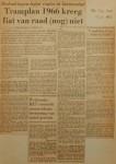 19630712-Tramplan-krijgt-nog-geen-fiat-Raad-HVV