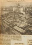 19630720-Manoeuvreren-met-tunnelstukken-NR