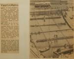 19630720-Vaat-in-de-metr