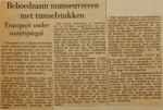 19630724-Behoedzaam-manoeuvreren-NRC
