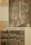 19630812-Feest-Havenweek-HVV