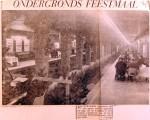 19630906 Ondergronds feestmaal