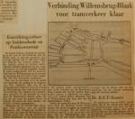 19630928-Verbinding-Willemsbrug-Blaak-klaar-NR