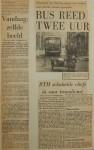 19631115-C-Busstaking-breidt-zich-uit-Parool