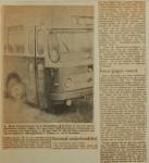 19631116-B-Vandaag-rijden-weer-bussen-Zuiden