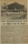 19631116-Locloods-verdwijnt-RN