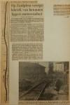 19640313-Op-Zuidplein-verrijst-betonfabriek-HVV