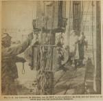 19640316-B-Metrobouw-in-Zuid-officieel-gestart-HVV